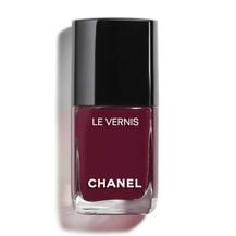 Chanel Mythique, 28 dolara (181, 61 kn)
