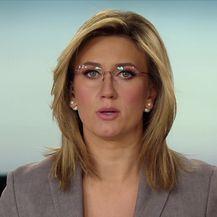 Vlaho Orepić upozorio je na fiktivna prebivališta (Video: Vijesti u 14)