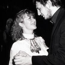 Helen Mirren i Liam Neeson voljeli su se od 1980. do 1985.