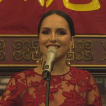 Lana Jurčević (Foto: Dnevnik.hr) - 3
