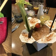 Jesi li za piće? (Foto: thechive.com)