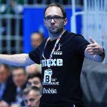 Hrvoje Horvat (Foto: Davor Javorović/PIXSELL)