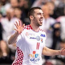 Ivan Vida (Foto: Marius Becker/DPA/PIXSELL)