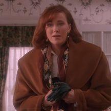 Catherine O\'Hara (Foto: Screenshot)
