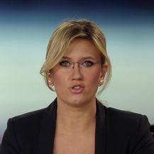 Prolonigirana je odluka o pokretanju stečaja 3. maja (Video: Vijesti u 14)