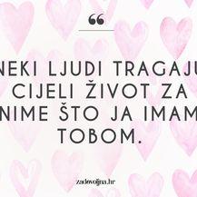 Ljubavni citati - 5