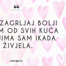Ljubavni citati - 7