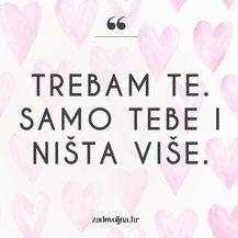 Ljubavni citati - 8