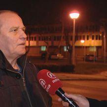 Željko Pul, bivši načelnik Odsjeka za potrage (Foto: Dnevnik.hr)