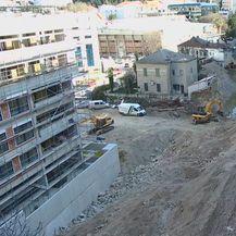 Gradilište u Dubrovniku (Foto: Dnevnik.hr) - 4