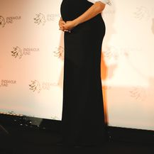 Meghan Markle bila je prezenterica na dodjeli nagrada zaklade Endeavour