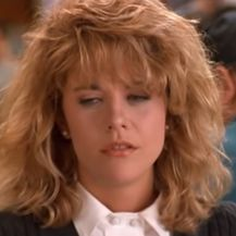 Meg Ryan (Foto: Screenshot)
