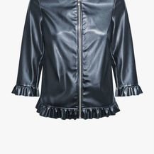 Finiji modeli jakni koje mogu zamijeniti proljetni kaput - 1