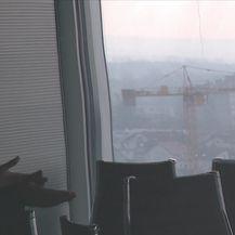 Brodosplitova ponuda za spas Uljanika (Video: Dnevnik Nove TV)