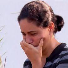 U požaru u Brazilu poginuli mladi nogometaši (Video: Dnevnik Nove TV)