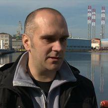 Deset milijardi kuna za Uljanik (Video: Dnevnik Nove TV)