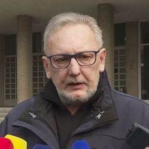 Davor Božinović (Foto: Dnevnik.hr)