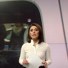 Slijedi dug put do pravomoćne presude za Darka Kovačevića (Video: Vijesti u 17h)
