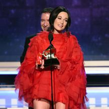 Kacey Musgraves (Foto: Getty Images)