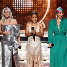 Grammy 2019.