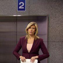 Završile pretprijave za dizala (Video: Vijesti u 17 h)
