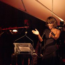 Whitney Houston (Foto: Getty Images)