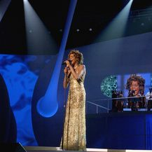 Whitney Houston (Foto: Getty Images)