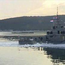 Jesu li potonuli i ophodni brodovi? (Video: Dnevnik Nove TV)