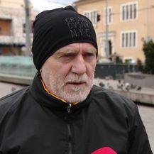 Demograf Stjepan Šterc (Foto: Dnevnik.hr)
