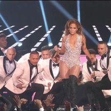 Jennifer Lopez (Foto: Profimedia)