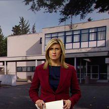 Ravnatelj zadarske škole bit će smijenjen? (Video: Vijesti u 17 h)
