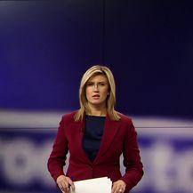 Izjavu o povjerljivosti komentirao Robert Kopal (Video: Vijesti u 17 h)