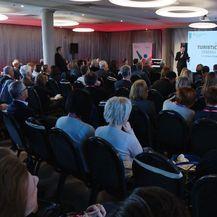 Konferencija turistički djelatnik (Foto: Dnevnik.hr) - 2