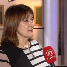 Zastupnica u Europskom parlamentu Dubravka Šuica (Foto: Dnevnik.hr) - 3