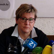 Imunološki i dalje čeka Vladino rješenje (Foto: Dnevnik.hr) - 1