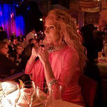 Celine Dion (Foto: Instagram)