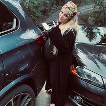 Jessica Simpson (Foto: Instagram)