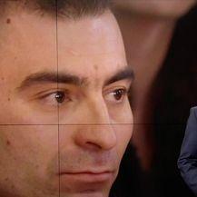 ''Pad'' presude Darku Kovačeviću Daruvarcu (Video: Vijesti u 17 h)