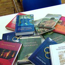 Izmijenjen popis lektire (Video: Dnevnik.hr)