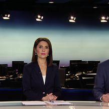 Književnica Sanja Pilić o izmijenjenom popisu lektire (Video: Dnevnik Nove TV)