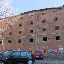 Hoće li projekti EPK biti gotovi na vrijeme? (Foto: Dnevnik.hr)