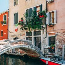Venecija - 3