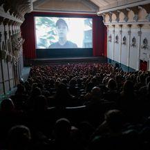 Održana zagrebačka premijera filma Mali