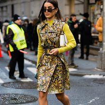 Njujorški Tjedan mode 2019. - 5