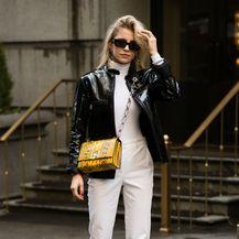 Njujorški Tjedan mode 2019. - 9