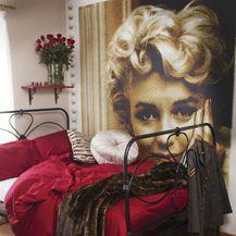 Nepospremljen krevet za Francuskinje je znak života i one će vam savjetovati da se ne zamarate slaganjem posteljine svako jutro