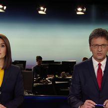 Premijer Plenković u Münchenu će sudjelovati na konferenciji o sigurnosti (Video: Dnevnik Nove TV)