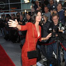 Courteney Cox (Foto: Getty Images)