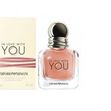 Emporio Armani - In Love With You