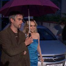 Skandali na dodjelama nagrada (Foto: Dnevnik.hr) - 3